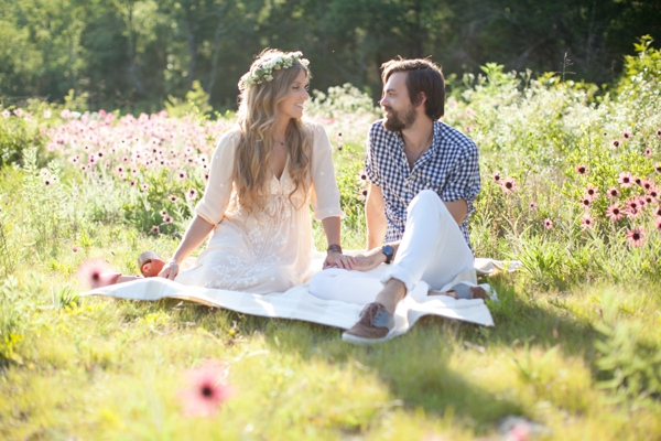 ST_declare_photography_boho_engagement_0001.jpg