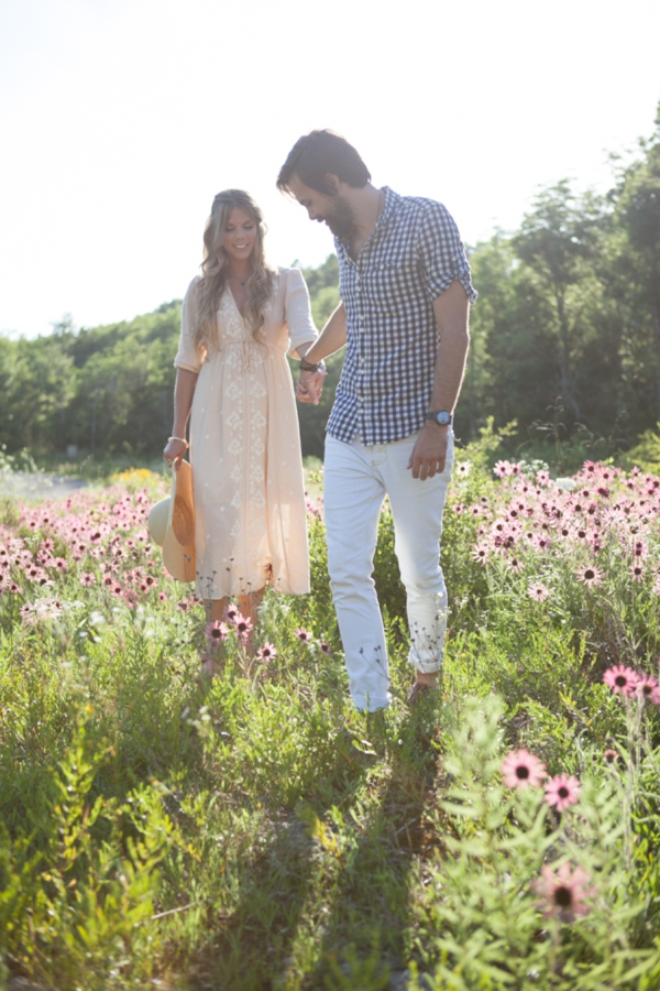 ST_declare_photography_boho_engagement_0004.jpg