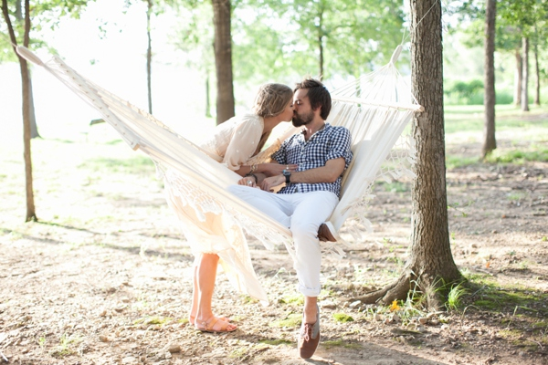 ST_declare_photography_boho_engagement_0007.jpg
