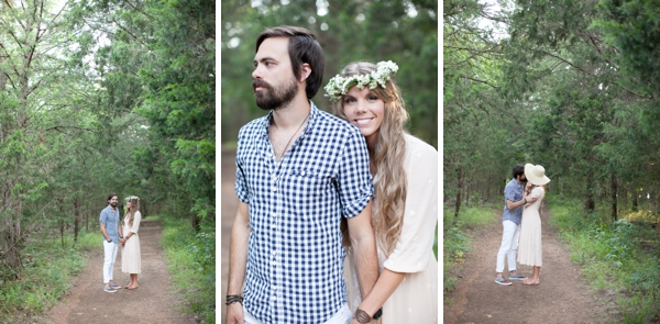 ST_declare_photography_boho_engagement_0012.jpg