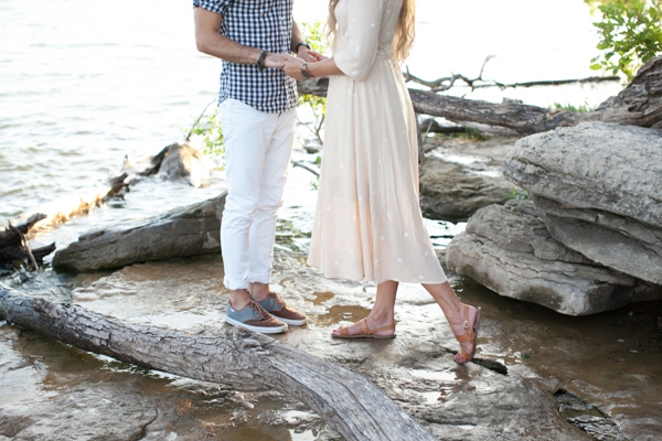 ST_declare_photography_boho_engagement_0016.jpg