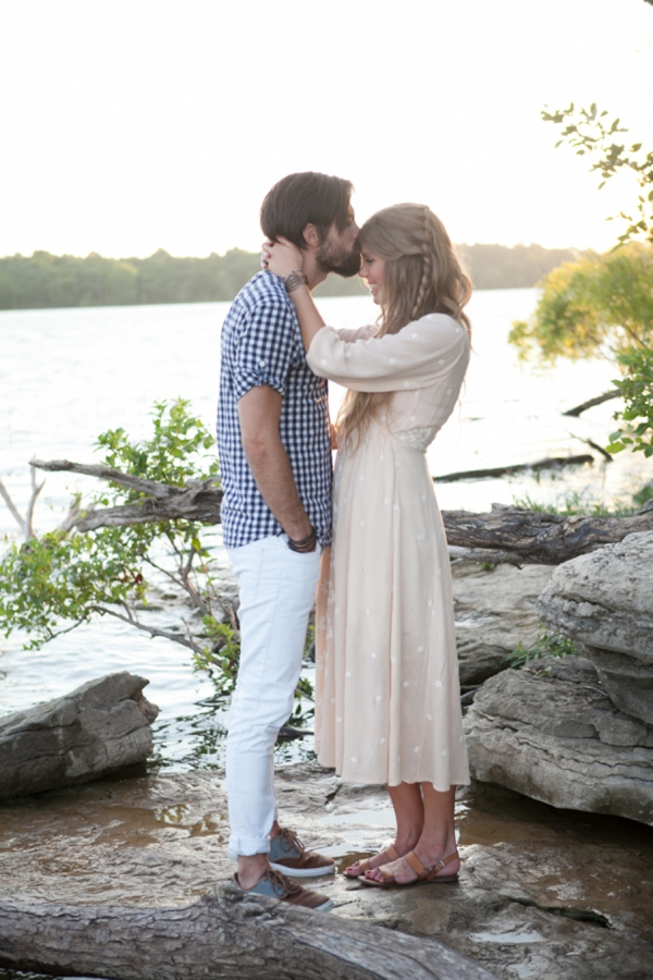 ST_declare_photography_boho_engagement_0020.jpg