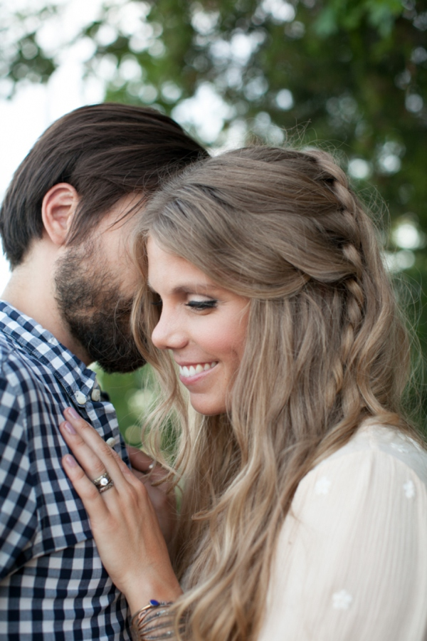 ST_declare_photography_boho_engagement_0021.jpg