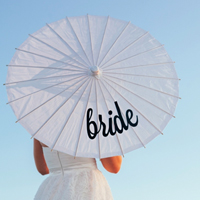 diy-wedding-parasols