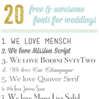 20-free-wedding-fonts