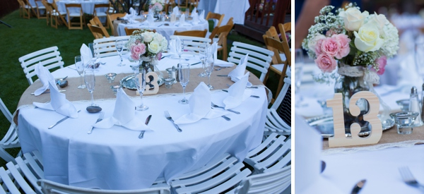 ST_Ashley_Paige_Photography_diy_rustic_wedding_0026.jpg