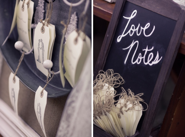 ST_Ashley_Paige_Photography_diy_rustic_wedding_0028.jpg