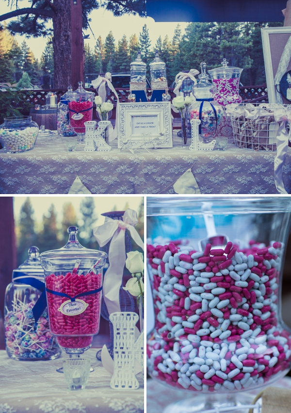 ST_Ashley_Paige_Photography_diy_rustic_wedding_0033.jpg