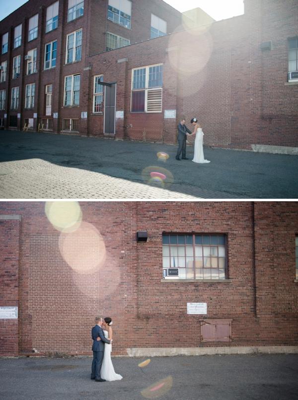 ST_Bryan_Jonathan_weddings_diy-wedding_0010.jpg
