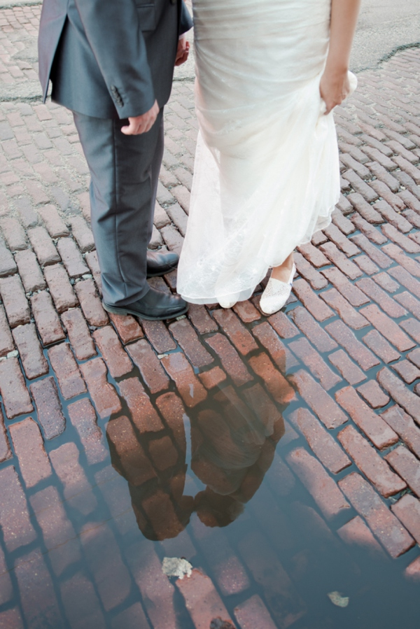 ST_Bryan_Jonathan_weddings_diy-wedding_0012.jpg