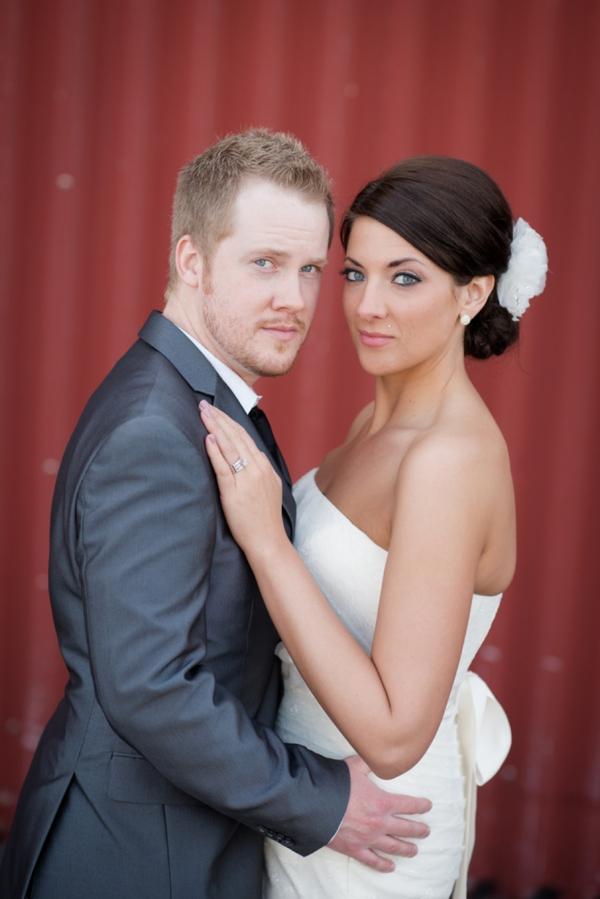 ST_Bryan_Jonathan_weddings_diy-wedding_0014.jpg