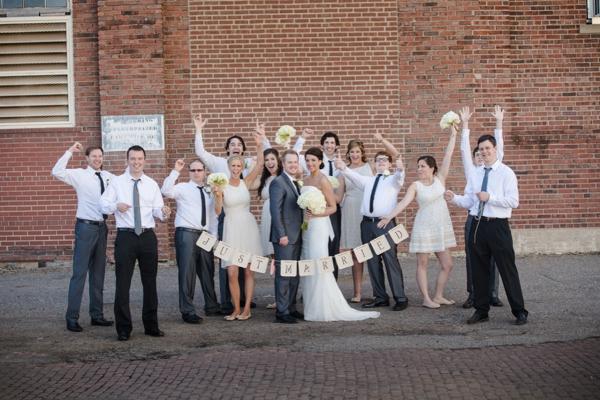 ST_Bryan_Jonathan_weddings_diy-wedding_0035.jpg