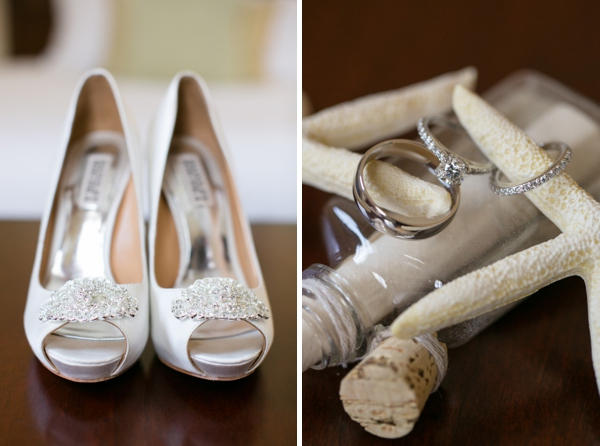 ST_Candace_Jeffery_Photography_nautical_wedding_0002.jpg