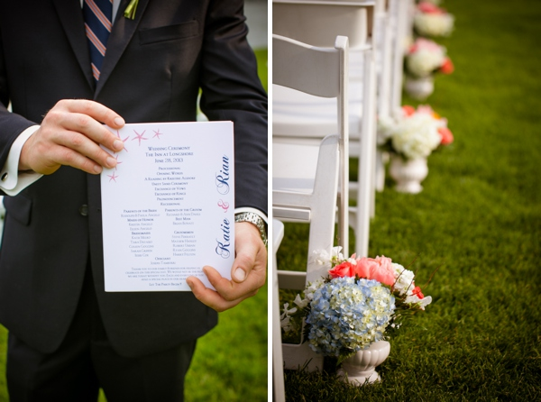 ST_Candace_Jeffery_Photography_nautical_wedding_0025.jpg