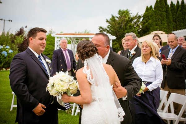 ST_Candace_Jeffery_Photography_nautical_wedding_0027.jpg