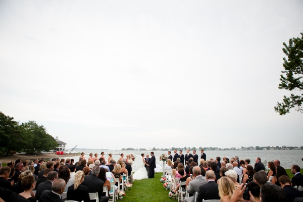 ST_Candace_Jeffery_Photography_nautical_wedding_0028.jpg