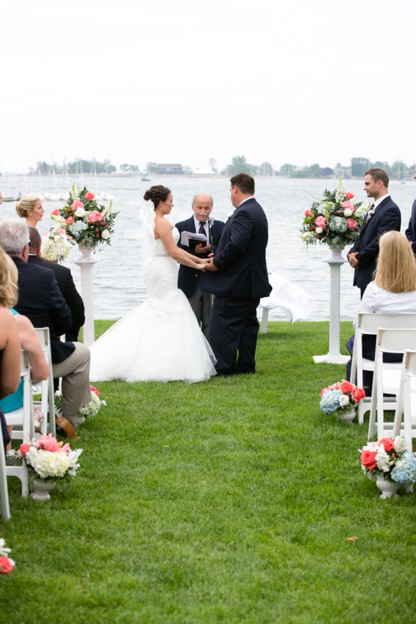 ST_Candace_Jeffery_Photography_nautical_wedding_0030.jpg