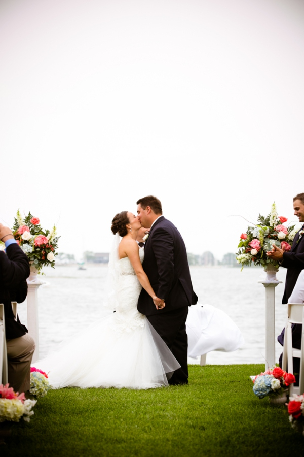 ST_Candace_Jeffery_Photography_nautical_wedding_0031.jpg