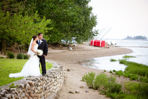 ST_Candace_Jeffery_Photography_nautical_wedding_0032.jpg