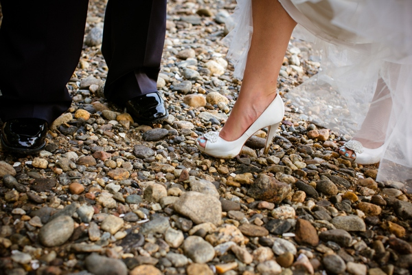 ST_Candace_Jeffery_Photography_nautical_wedding_0034.jpg