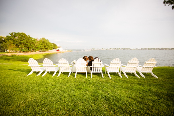 ST_Candace_Jeffery_Photography_nautical_wedding_0036.jpg