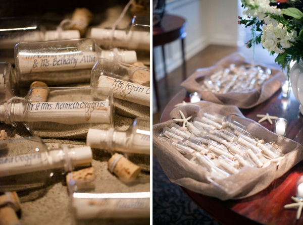 ST_Candace_Jeffery_Photography_nautical_wedding_0040.jpg