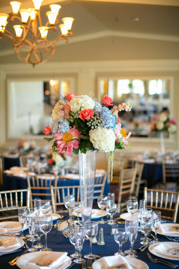 ST_Candace_Jeffery_Photography_nautical_wedding_0041.jpg