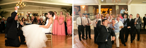 ST_Candace_Jeffery_Photography_nautical_wedding_0048.jpg