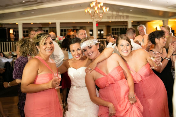 ST_Candace_Jeffery_Photography_nautical_wedding_0050.jpg