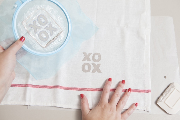 ST_DIY_silk_screen_tea_towel_favor_0010.jpg
