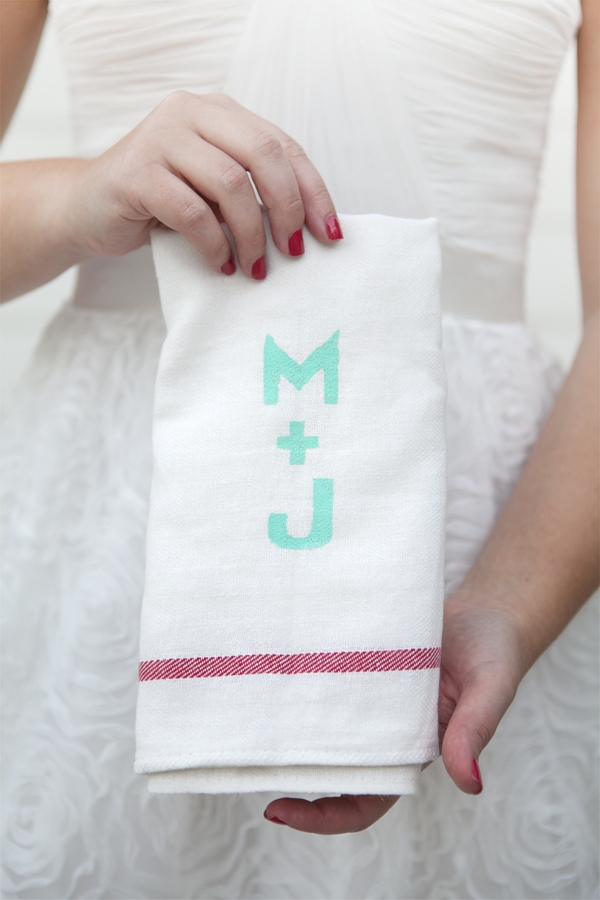 ST_DIY_silk_screen_tea_towel_favor_0015