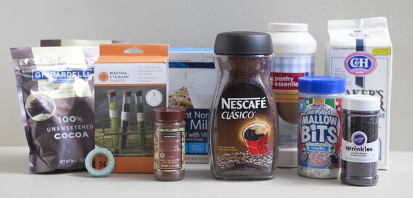 ST_DIY_test_tube_instant_mocha_mix_favors_0002.jpg