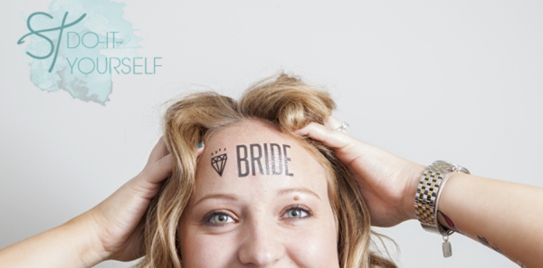 ST_DIY_wedding_bachelorette_temporary_tattoos_0001.jpg