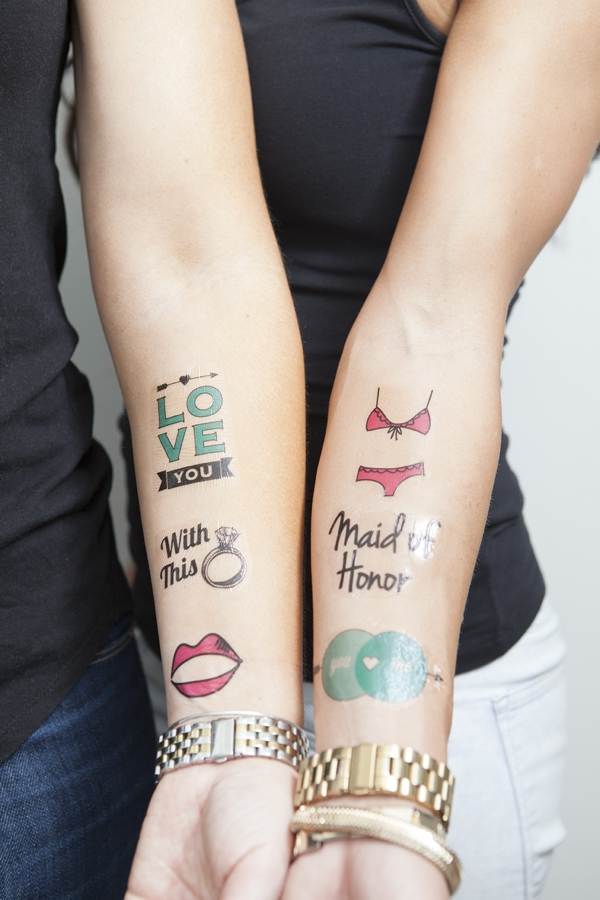 ST_DIY_wedding_bachelorette_temporary_tattoos_0010.jpg