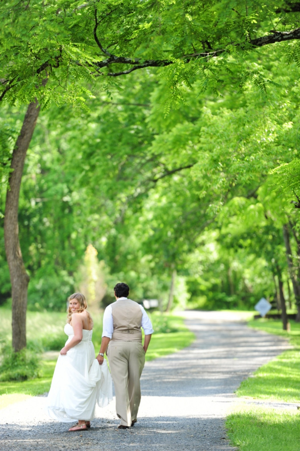 ST_Jillian_Tree_Photography_diy_wedding_0011.jpg
