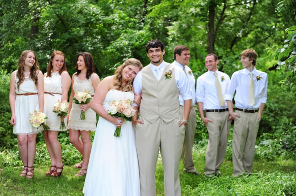 ST_Jillian_Tree_Photography_diy_wedding_0012.jpg