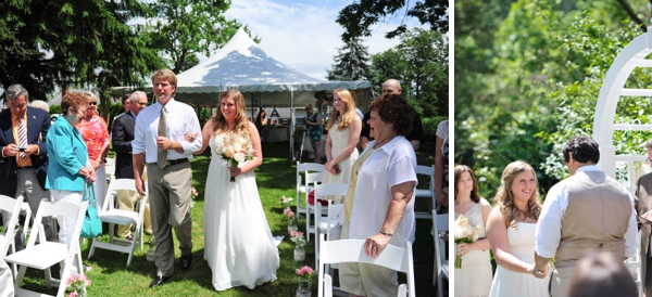 ST_Jillian_Tree_Photography_diy_wedding_0014.jpg