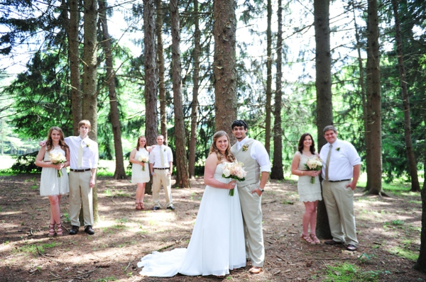 ST_Jillian_Tree_Photography_diy_wedding_0016.jpg