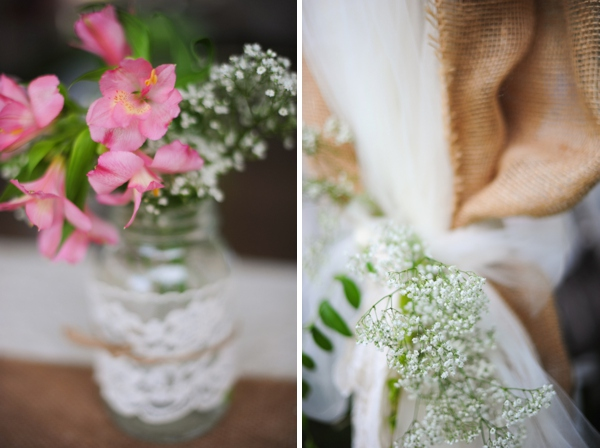 ST_Jillian_Tree_Photography_diy_wedding_0021.jpg