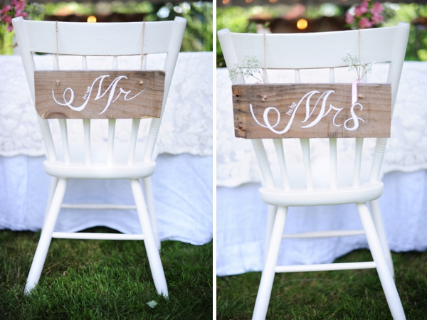 ST_Jillian_Tree_Photography_diy_wedding_0023.jpg