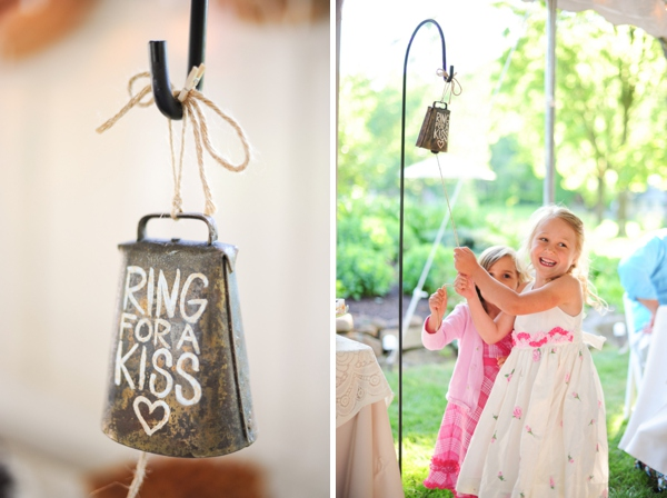 ST_Jillian_Tree_Photography_diy_wedding_0031.jpg