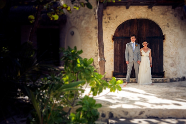 ST_Julie_Saad_Photography-destination-wedding_0001.jpg