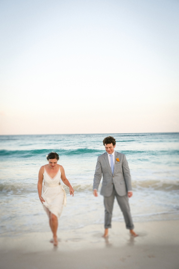 ST_Julie_Saad_Photography-destination-wedding_0034.jpg