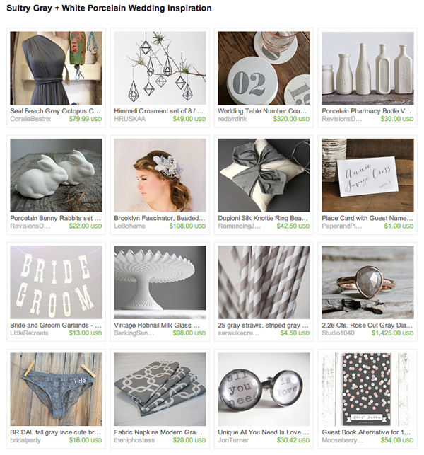 ST_gray_white_ETSY_wedding