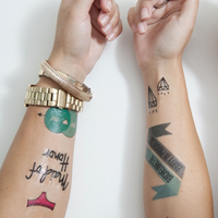 bachelorette-party-tattoos