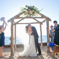 lake-tahoe-wedding