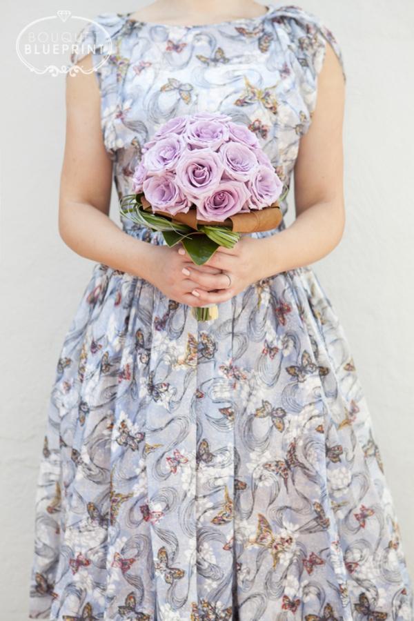 ST_Bouquet_Blueprint_lavender_roses_0001.jpg