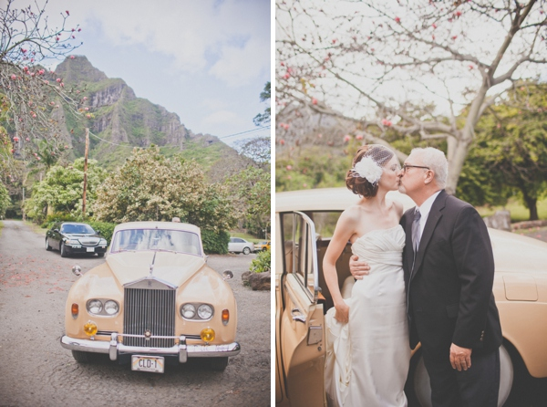 ST_Christina_Heaston_hawaii_wedding_0009.jpg