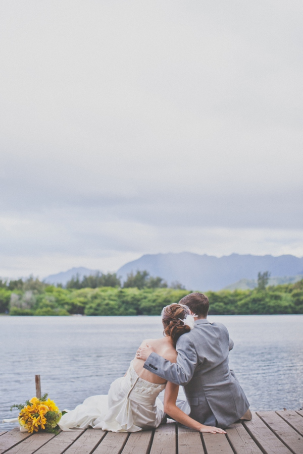 ST_Christina_Heaston_hawaii_wedding_0018.jpg