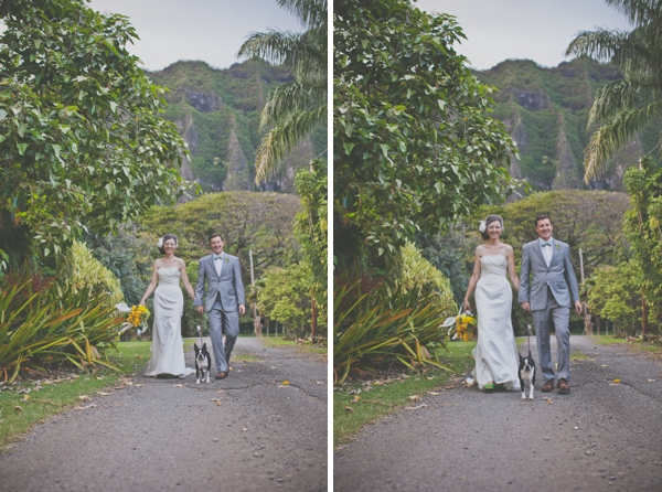 ST_Christina_Heaston_hawaii_wedding_0020.jpg